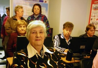 Санаторно-курортное лечение пенсионерам льготы на путевки в