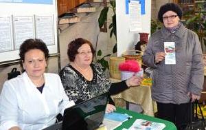 Вакансии предпенсионного возраста в рязани белагропромбанк вклады пенсионный