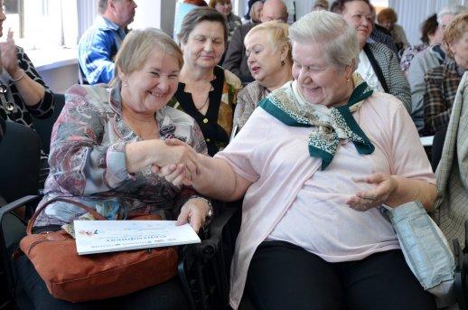Перерасчет в августе 2015 работающим пенсионерам