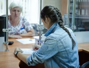 Поднимут ли пенсию инвалидам 2 группы в 2017