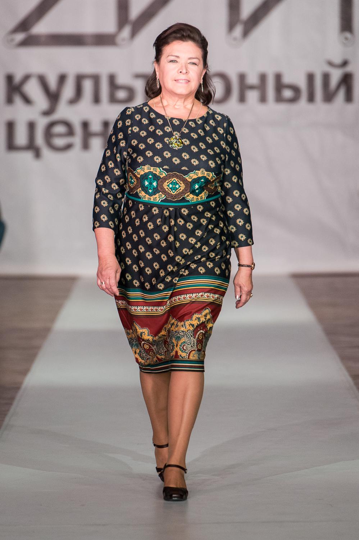 Русская зрелая женщина 30 лет 7 фотография