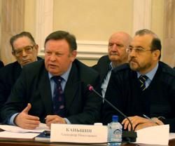 Закон украины о пенсии военнослужащим