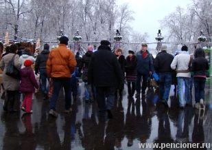 Фальшивые диссертации и пенсионеры Владивостока Новый пенсионер Новый пенсионер Фальшивые диссертации и пенсионеры Владивостока