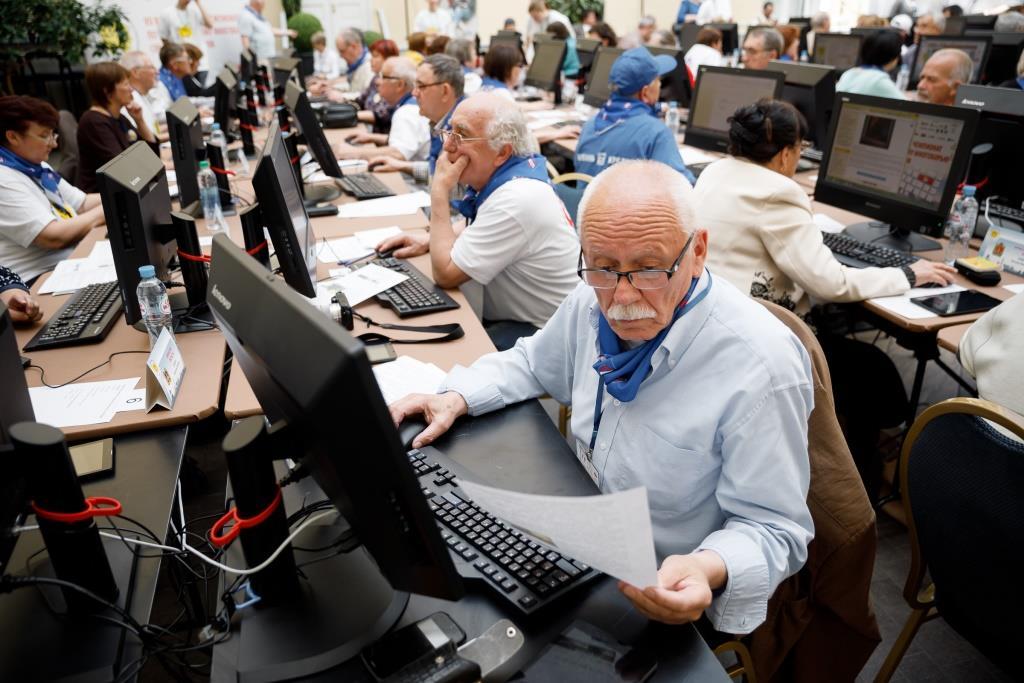 Освобождаются ли пенсионеры от уплаты налога при продаже квартиры в 2016 году