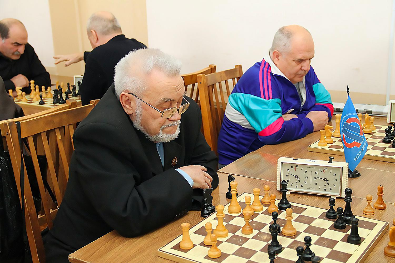 Кредит россельхозбанк пенсионерам 2016