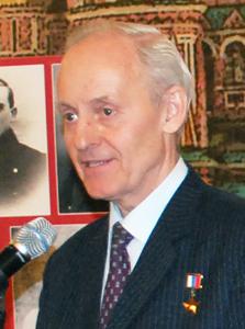 после вылета нефедов николай иванович мид полковника Захарченко завершился