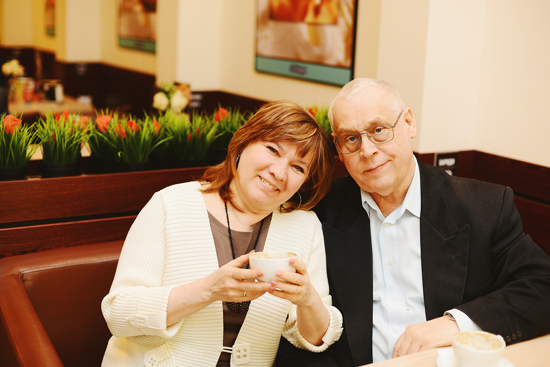 Бесплатное личное видео российских супружеских пар фото 29-695
